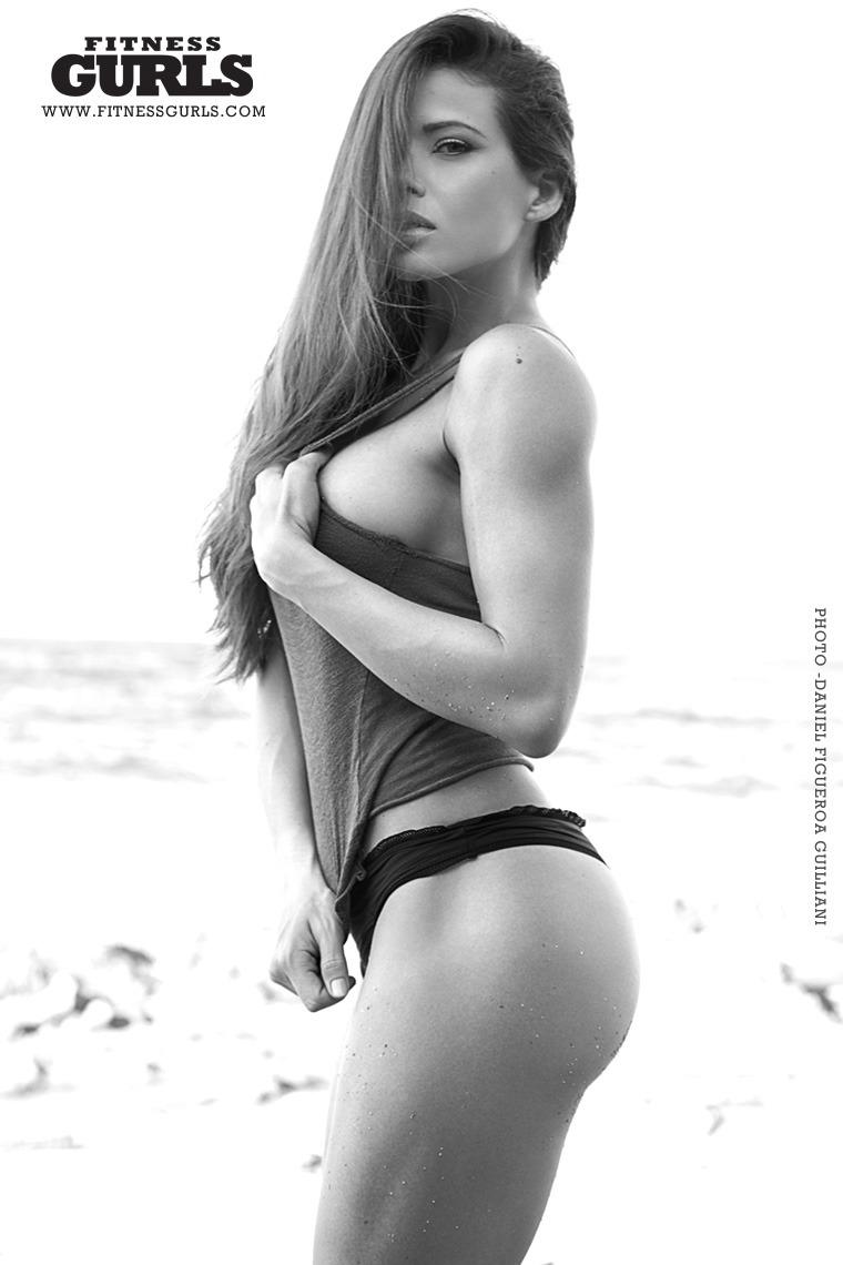 Ana Delia De Iturrondo Nude download sex pics ana delia de iturrondo ifbb bikini pro