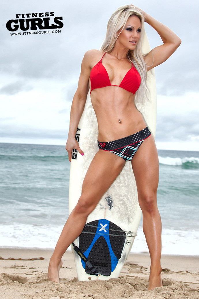 06-claire-rae-fitness-gurls