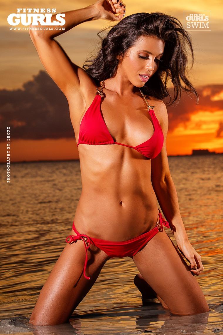 Miss june 2014 jessica ashley nude - 1 6