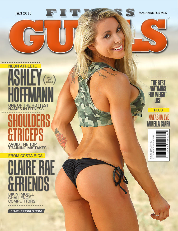 ashley-cover-sm-fitness-gurls-cover