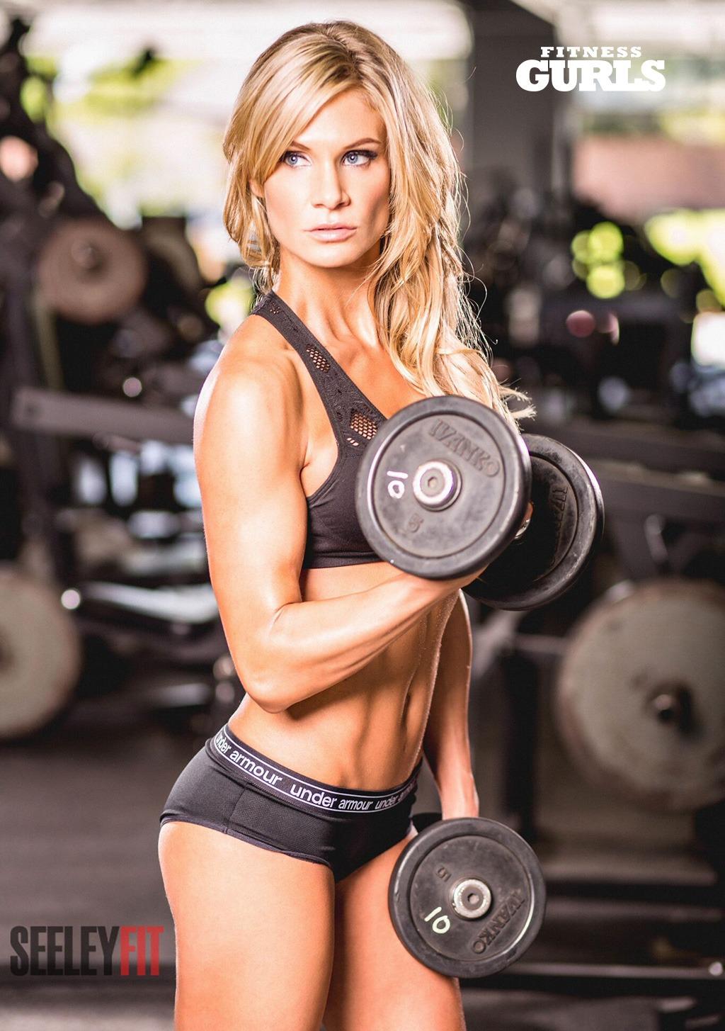 abi-christine-fitness-gurls-06