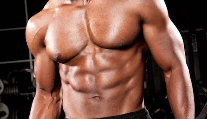 The Truth About Achieving A Ripped Rock Solid Chest