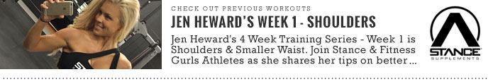 jen-heward-menu-trainer-11