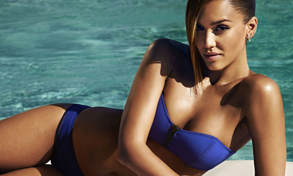 Can not jessica alba bikini picture remarkable
