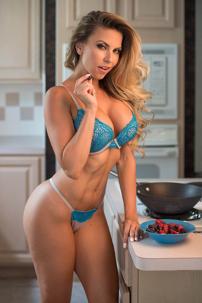 colleen-elizbaeth-cooking-fitness-gurls-03