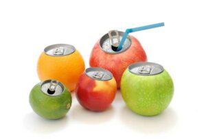 bigstock-Fruit-Juice-11772662