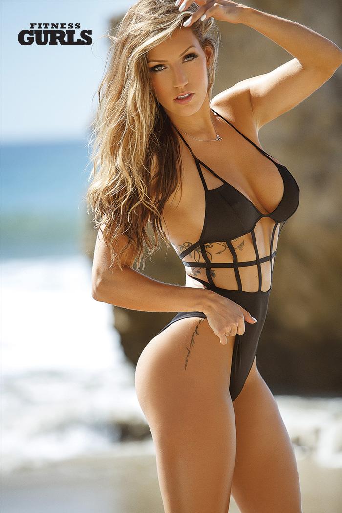 sexy torrie wilson pics