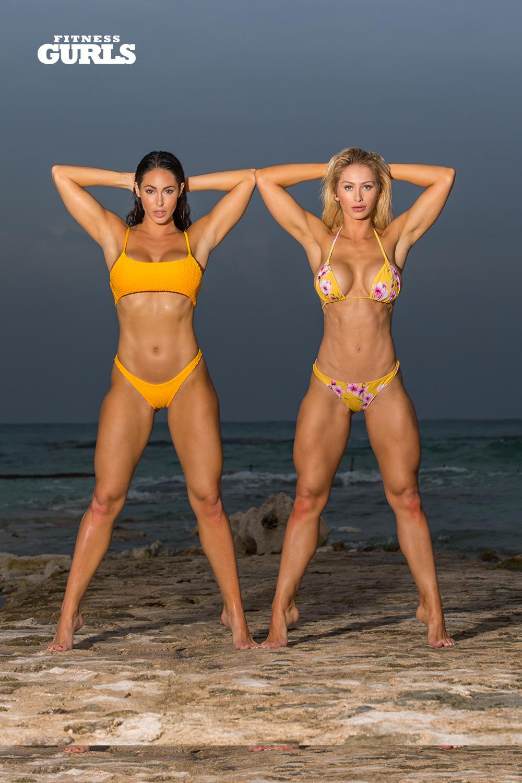Celebrites Michie Peachie naked (95 photo), Sexy, Bikini, Boobs, see through 2015