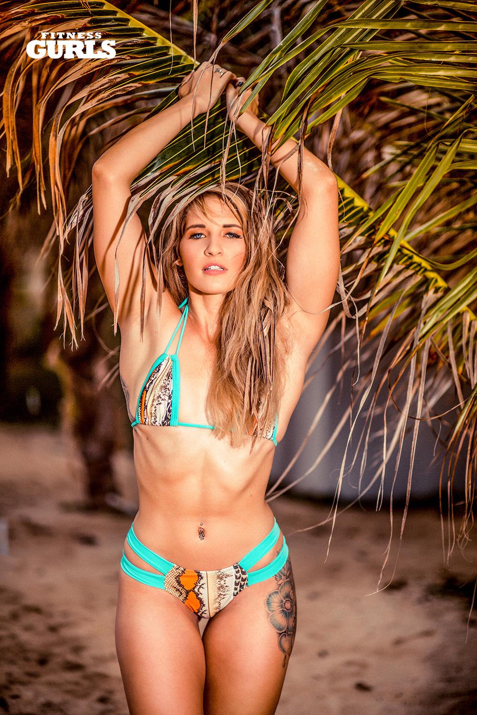 Bikini Jessica Tyler naked (46 pics), Boobs