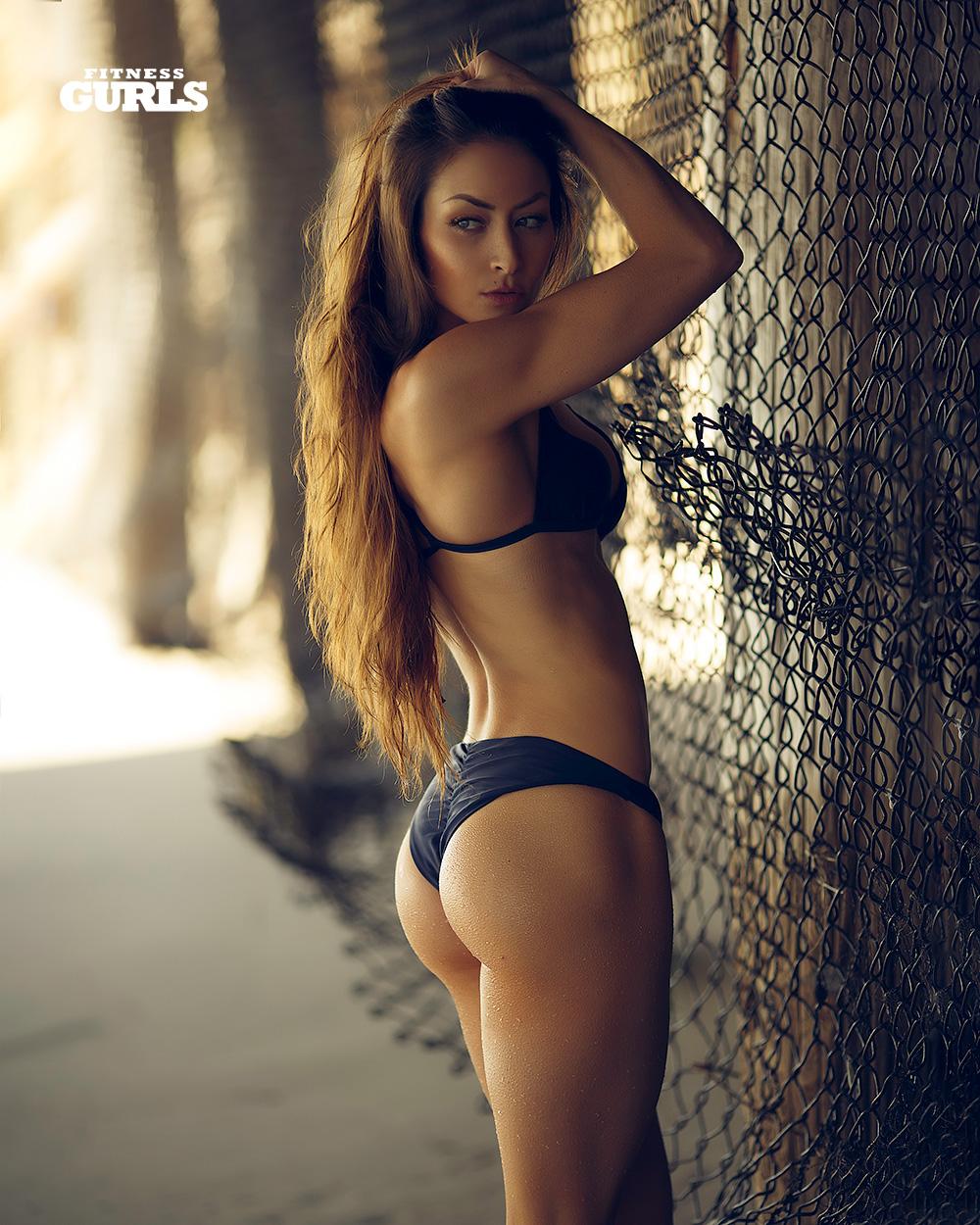 Hot Stephanie Marie naked (38 photos), Ass, Paparazzi, Selfie, butt 2019