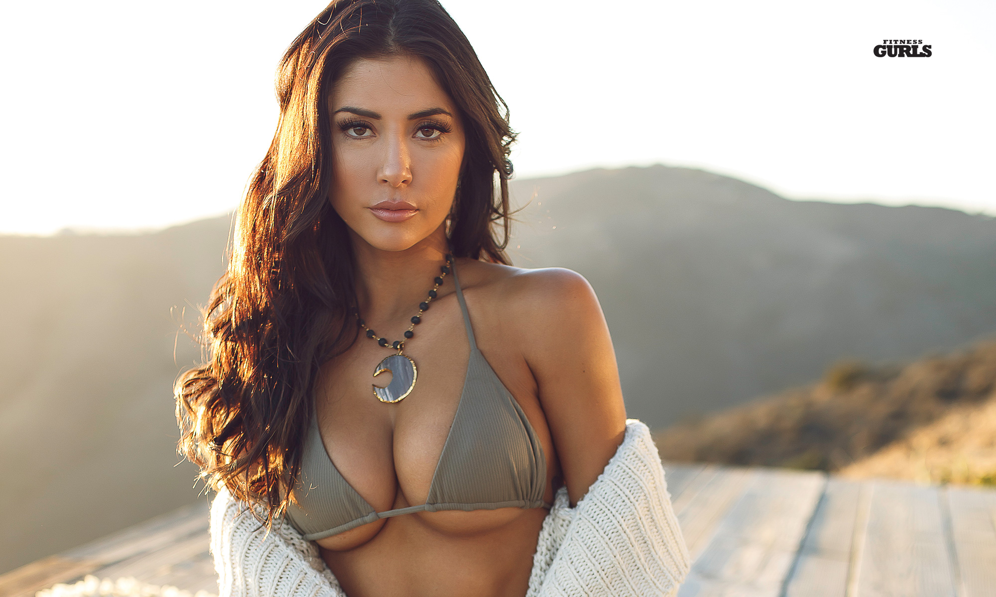 Pics Arianny Celeste nudes (84 photo), Ass, Sideboobs, Twitter, braless 2020