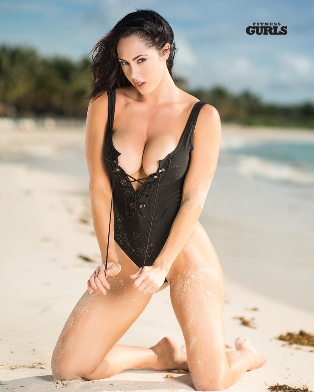Hope Beel nudes (68 foto and video), Pussy, Bikini, Boobs, swimsuit 2017