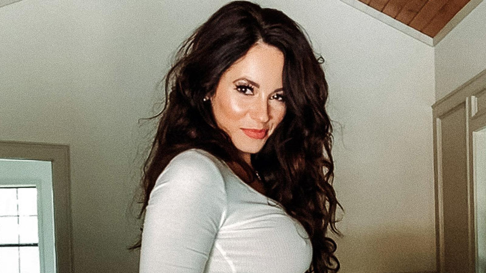 Sarah E Evans Facetime Series